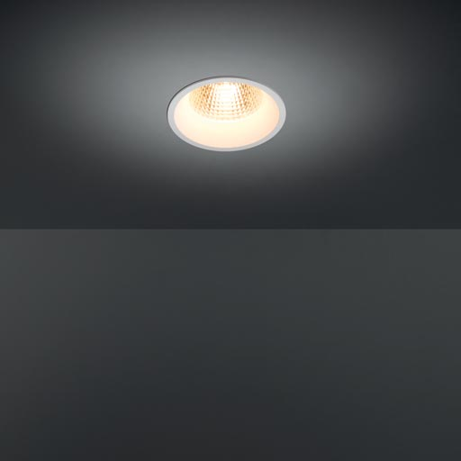 Smart lotis 115 IP54 LED GE foto