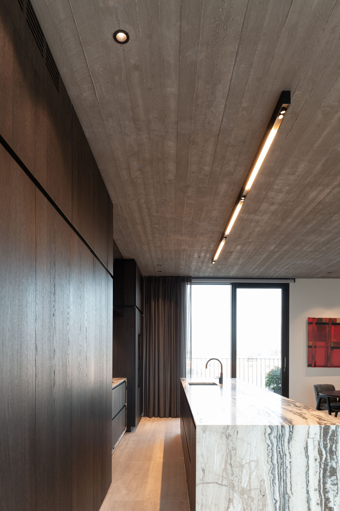 Loft, Antwerp (BE) image 23